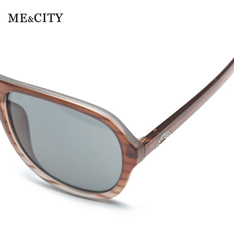 Fishing Sunglasses Brands  aliexpress com new designer sun glasses brands mens