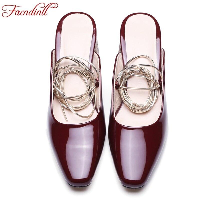 sandali gladiatore scarpe da donna 2017 nappa tacchi alti colore nudo cross strap sandali cinghia - Sandale Colore