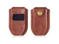 CryptoHW محفظة Coinwallet حقيبة جلدية مناسبة ل TREZOR الرقمية عملة الأجهزة الذكية محفظة واقية حقيبة جلدية