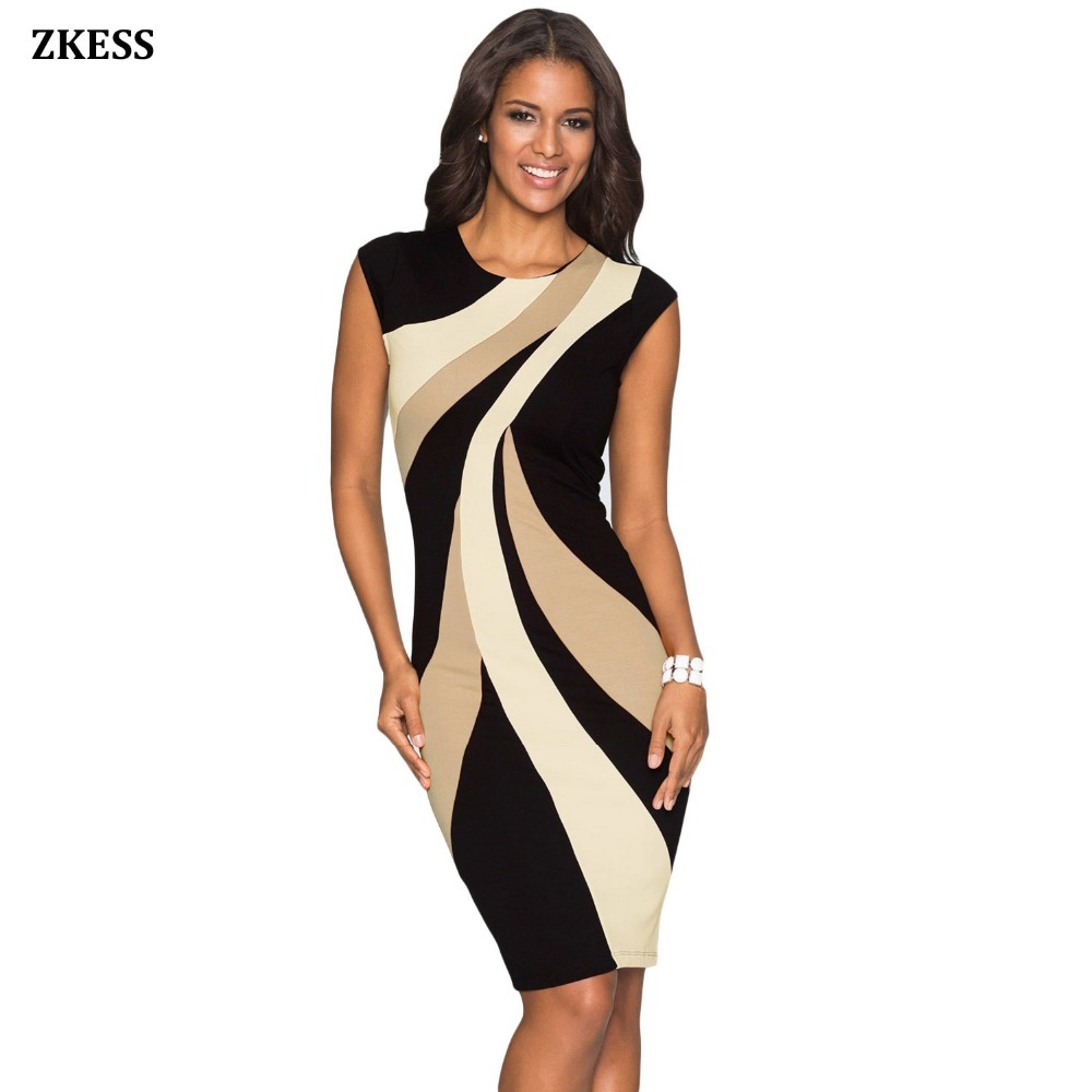 75d7a3e13ad Buy tube club dresses and get free shipping on AliExpress.com