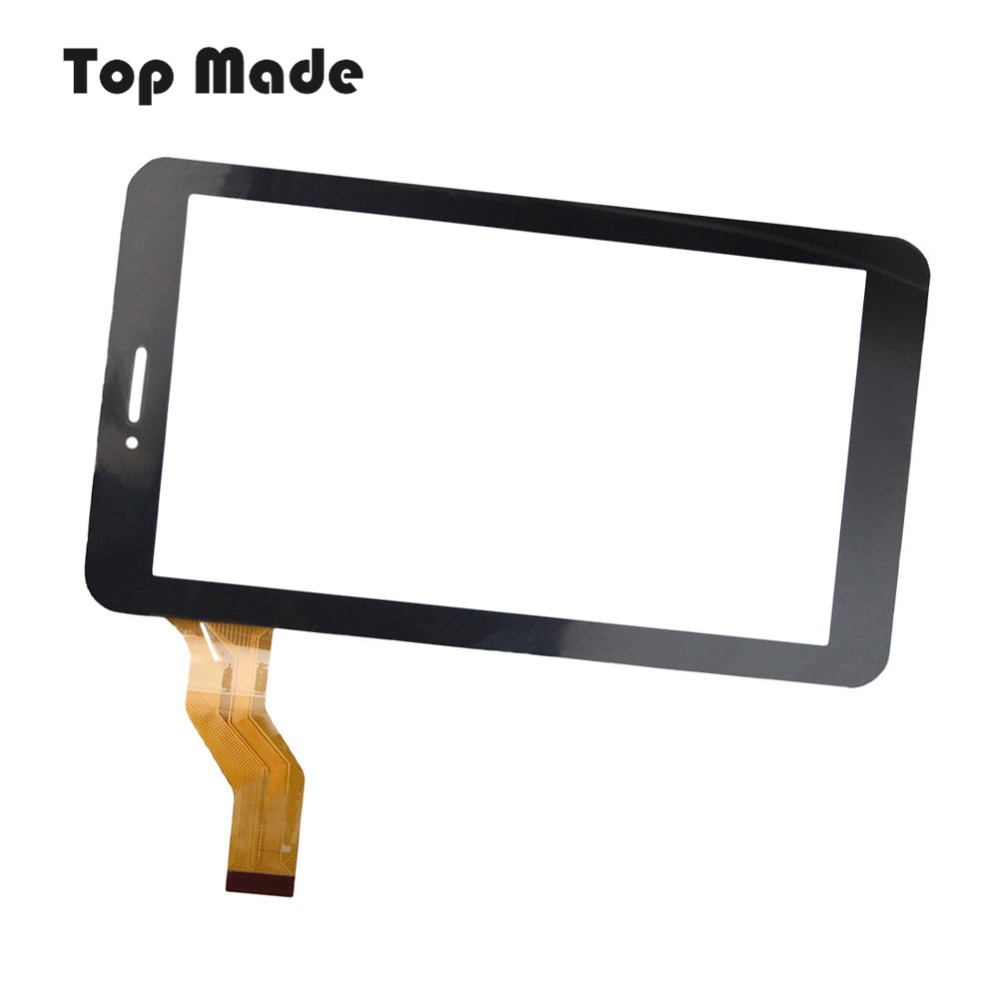 New 7 inch Touch Screen for TX44 3G TX22 Tablet Touch Panel Glass Digitizer Replacement Free ShippingNew 7 inch Touch Screen for TX44 3G TX22 Tablet Touch Panel Glass Digitizer Replacement Free Shipping