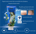Olive gravid grain repair cream & prevent fade striae of pregnancy   free shipping