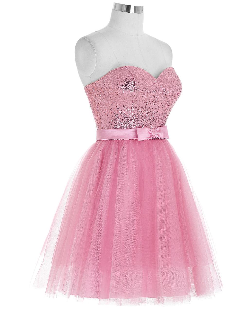 55bda940ad Elegant Sweetheart Chiffon Evening Dresses Long Formal Gown 2017 Lace-up  Back Party Dresses Orange Evening Dress Robe De SoireeUSD 48.58 piece
