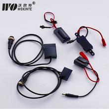 Circuit board sensor probe induction sanitary ware toilet flushing device maintenance faucet accessories