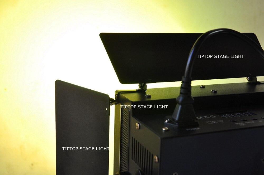 do Diodo Emissor de Luz 320 W