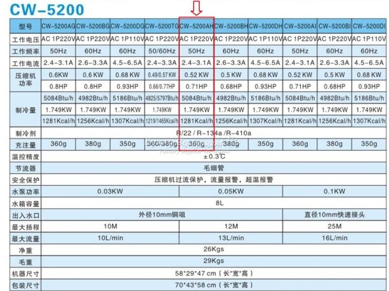 CW-5200 (6)