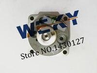 Bestseller VE Pumpe 4/11R Kopf Rotor 1468334472 Hohe Qualität Kopf Rotor 1 468 334 472 Rotor