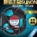 PSD24H0AZBX-A (2).Z.GN (170*150*51) 55W 24V genuine fan