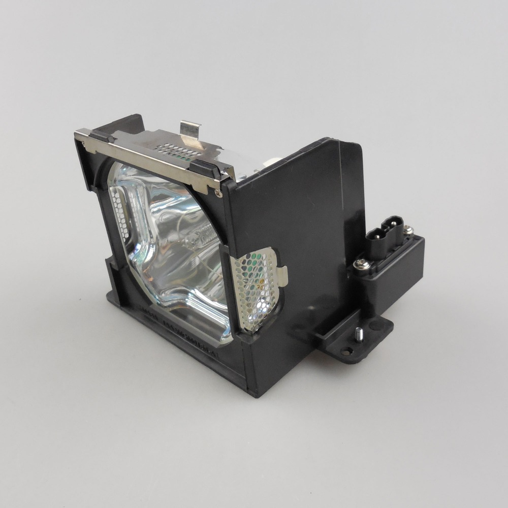 Original Projector Lamp POA-LMP81 for SANYO PLC-XP51 / PLC-XP51L / PLC-XP56 / PLC-XP56L Projectors for sanyo 40ce770led article lamp tht400b l02a l 14 16400001l 1piece 50led 454mm