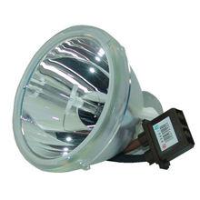 Compatible Bare Bulb D95-LMP D95LMP 23311153 for Toshiba 52HM95 46HM15 Projector Bulb Lamp without housing