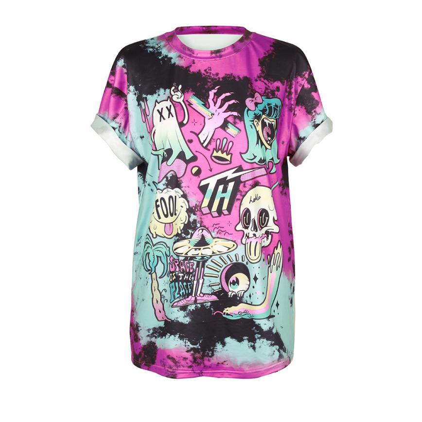 leuke festival shirts