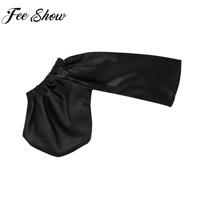 Feeshow <font><b>Gay</b></font> <font><b>Mens</b></font> Thong Swimwear <font><b>Men</b></font> <font><b>Sexy</b></font> Lingerie <font><b>Shiny</b></font> Soft Elastic <font><b>Sexy</b></font> <font><b>Gay</b></font> <font><b>Men</b></font> Open Penis C-string Bikini Sissy <font><b>Underwear</b></font> image