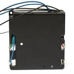 Music Chime Box 001 wall clock mechanism Clock Parts Melody Box DIY clock Kits