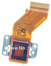 Free shipping for Nikon Original s3000 ccd sensors ccd disassemble package camera parts