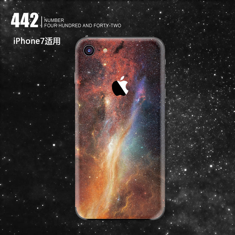 Stickers For iPhone 77