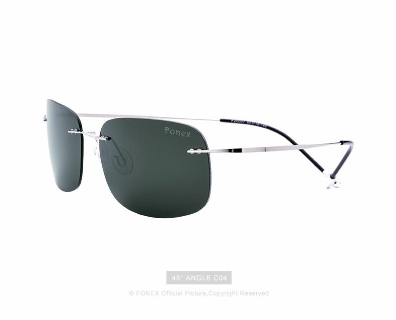 fonex-brand-designer-women-men-new-fashion-rimless-titanium-oval-polarized-polaroid-sunglasses-eyewear-silhouette-shades-oculos-gafas-de-sol-with-original-box-F20007-details_21