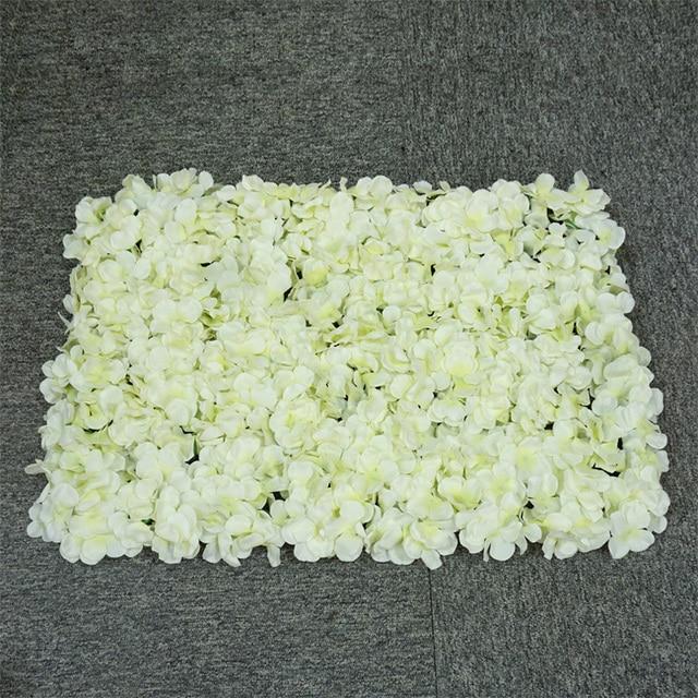 Spot Simulation Pflanzen Wand Neue Blume Wand Verschonern Wand Rasen