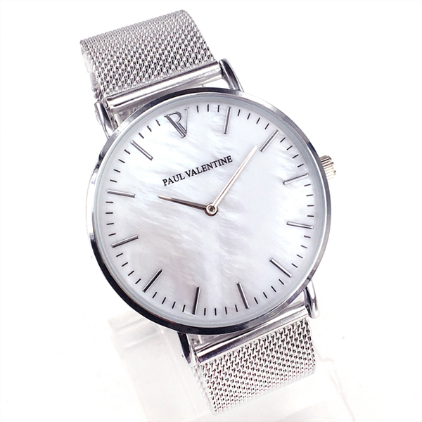 brand quartz watch ladies waterproof leather watch watch fashion romantic woman watch Relogio Faminino Montre Femme ladies fashion watch pagani design luxury brand temperament women quartz watch all steel casual romantic watch montre femme