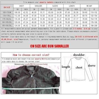 Snow Jackets For Men | Windbreaker White Duck Thick Down Winter Jacket Men Hat Warm Coat Snow Anorak Parkas Male Hooded Zip Up 2019 Jacket Outerwear