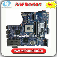 100% Working Laptop Motherboard for HP 4520S 4720S 598668-001Series Mainboard,System Boardd,System Board