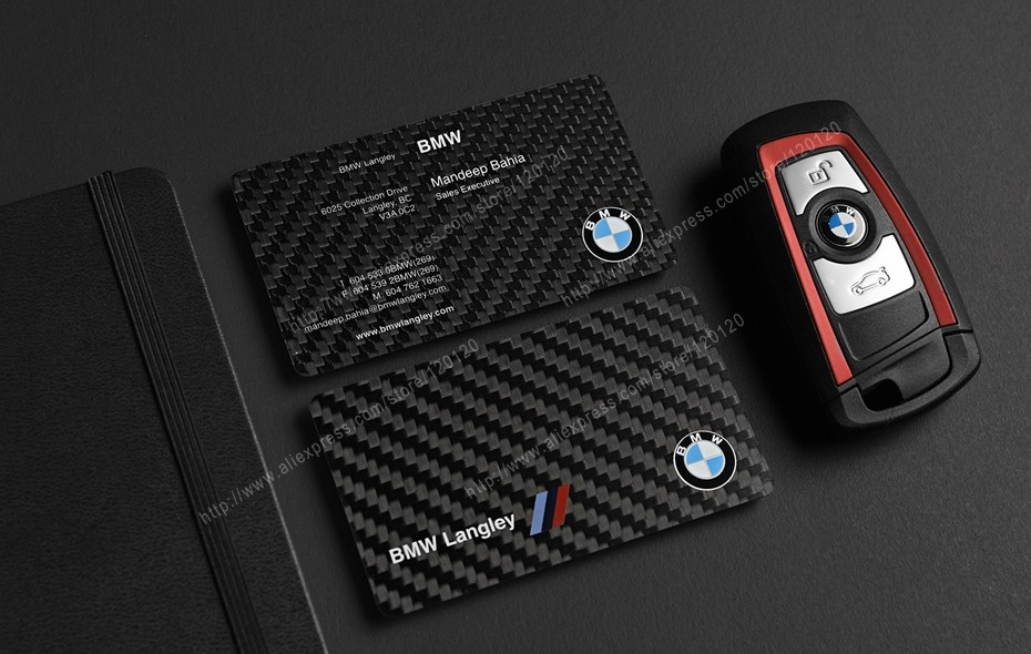 carbon-fiber-business-card-01-10