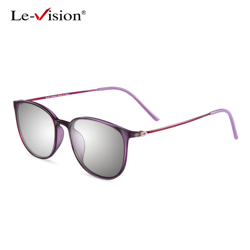 Le Vision 3D Glasses Passive RealD Cinema Movie Film Super Light Soft Frame font b Projector