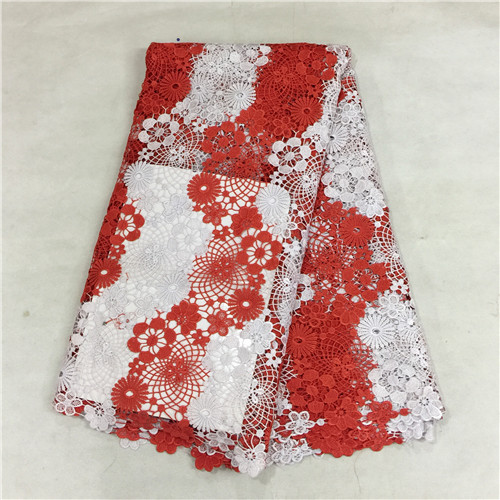 Good Quality Guipure Lace Fabric, African High Quality Cord Lace 2016 Cord Nigerian Lace For Women Dress Good Quality Guipure Lace Fabric, African High Quality Cord Lace 2016 Cord Nigerian Lace For Women Dress