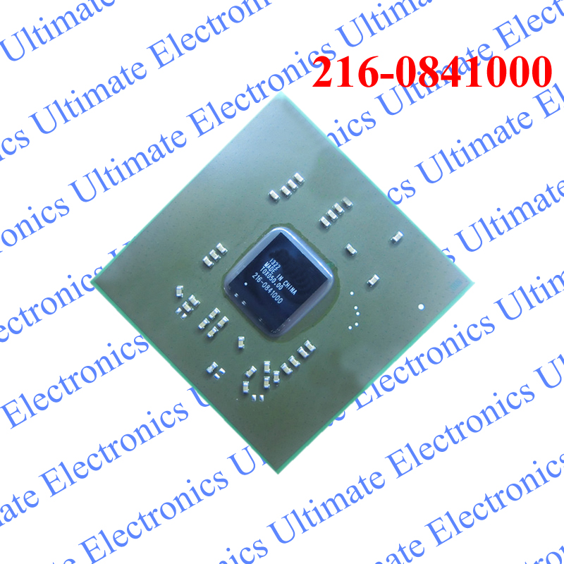 ELECYINGFO Used 216-0841000 216 0841000 BGA chip tested 100% work and good qualityELECYINGFO Used 216-0841000 216 0841000 BGA chip tested 100% work and good quality