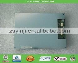 5,7 дюймов ЖК-панель LQ057Q3DC03 с бесплатной доставкой