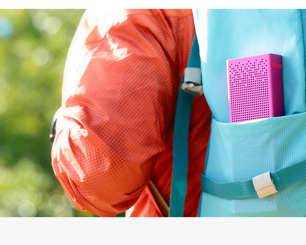 Original Xiaomi Mi Bluetooth Speaker Stereo Wireless Mini Portable Bluetooth Speakers Music MP3 Player Support Handsfree TF Card ok (8)