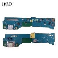 Flex Kabel Für Samsung Galaxy Tab S2 9,7 T810 T815 Band Micro Jack Flex Kabel USB Dock Connector Ladeanschluss Flex Kabel