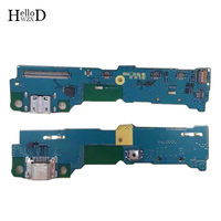 Flex Cable For Samsung Galaxy Tab S2 9 7 T810 T815 Ribbon Micro Jack Flex Cable