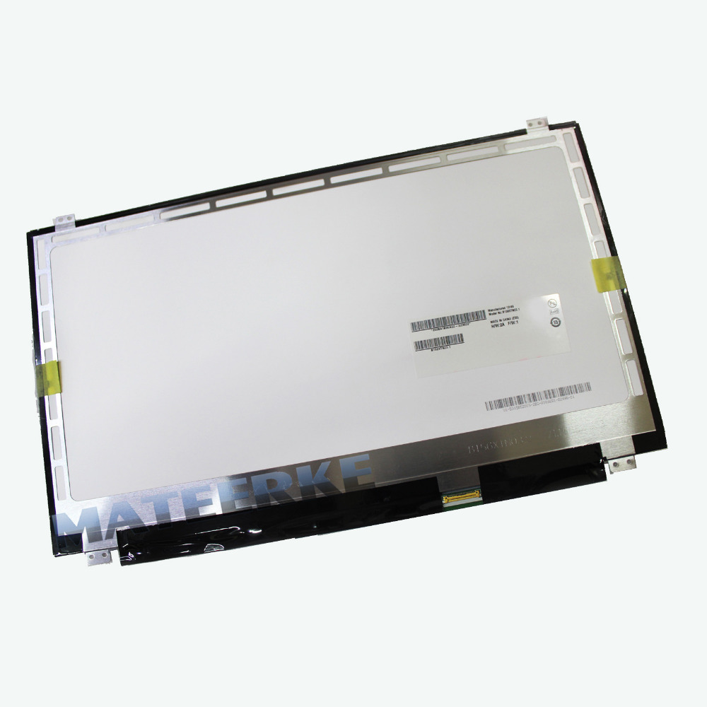 15.6 For Acer Aspire V5-571 V5-571P Ultrabook LCD LED Screen Display Replacement B156XTN03.1 14 touch glass screen digitizer lcd panel display assembly panel for acer aspire v5 471 v5 471p v5 471pg v5 431p v5 431pg