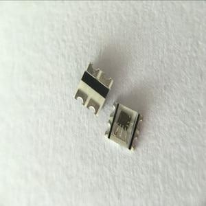 Image 2 - 2018 NUOVO 200PCS DC5V WS2812 2020 Circuito Integrato del LED mini SMD Indirizzabile Digitale RGB di Colore Completo di Circuito Integrato del LED Pixel per dello schermo striscia del LED