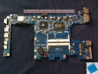 Motherboard For Acer TravelMate 8172 W I3 330UM CPU MBTWM0B008 6050A2350201 1310A2394B08 100 Tested Good 90