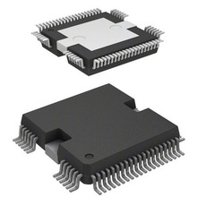30616 HQFP64 автомобиля чип автомобилей IC