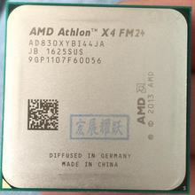 2648 L Original Intel Xeon E5-2648L 8-CORE 1.8GHZ 20MB LGA2011 70W PROCESSOR E5 2648L