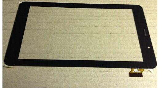 Witblue Nouveau écran tactile Digitizer 7 teXet TM-7058 X-pad STYLE 7.1 3G Tablette Tactile panneau de Verre Remplacement du capteur Livraison Gratuite