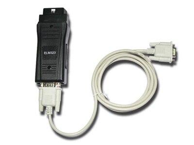 ELM323 USB WINDOWS VISTA DRIVER DOWNLOAD