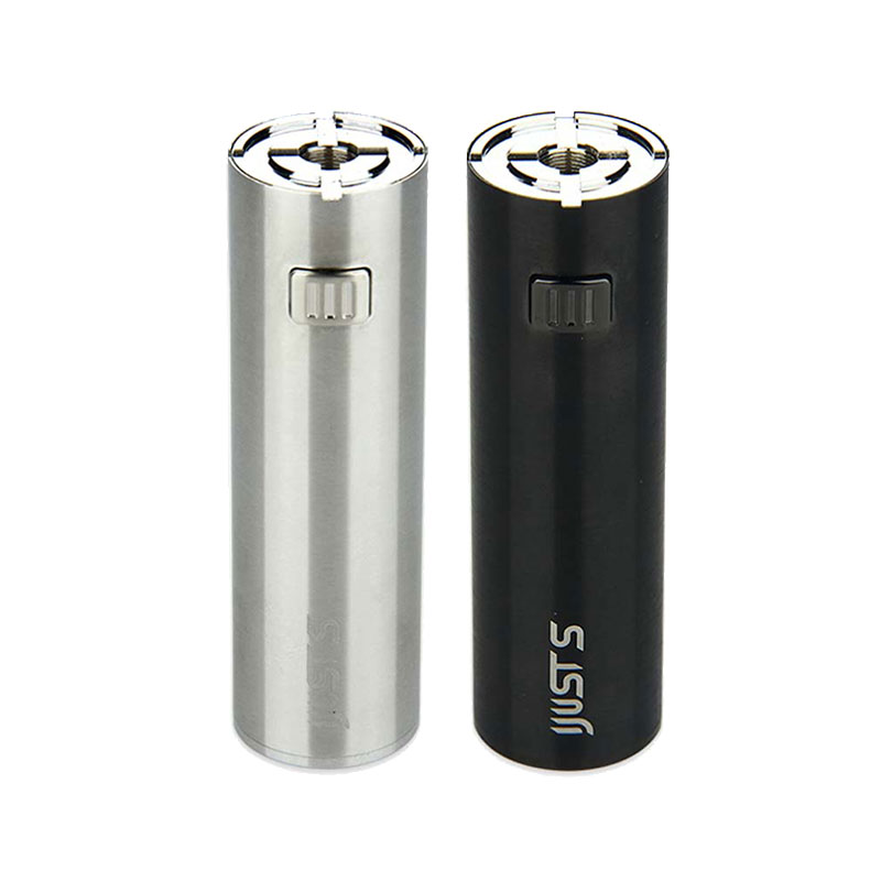 100% Original Eleaf iJust S battery 3000mAh Battery Dual Circuit Protection Electronic Cig Battery Fit ijust s Tank Vape Battery france warehouse original eleaf ijust s battery with built in 3000mah battery 510 thread eleaf ijust s vape mod e cigarettes