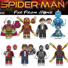 Popular Far From Home Figure Buy Cheap Far From Home Figure