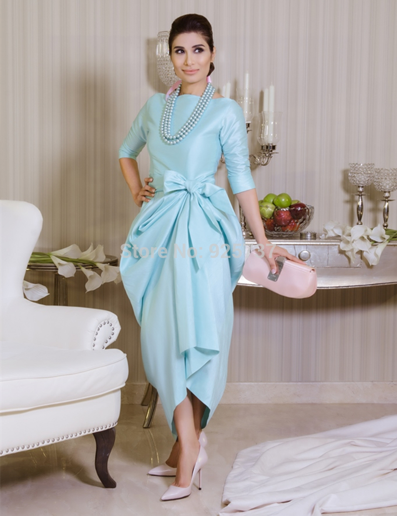 Awesome Vintage Prom Dresses Sale Images - All Wedding Dresses ...