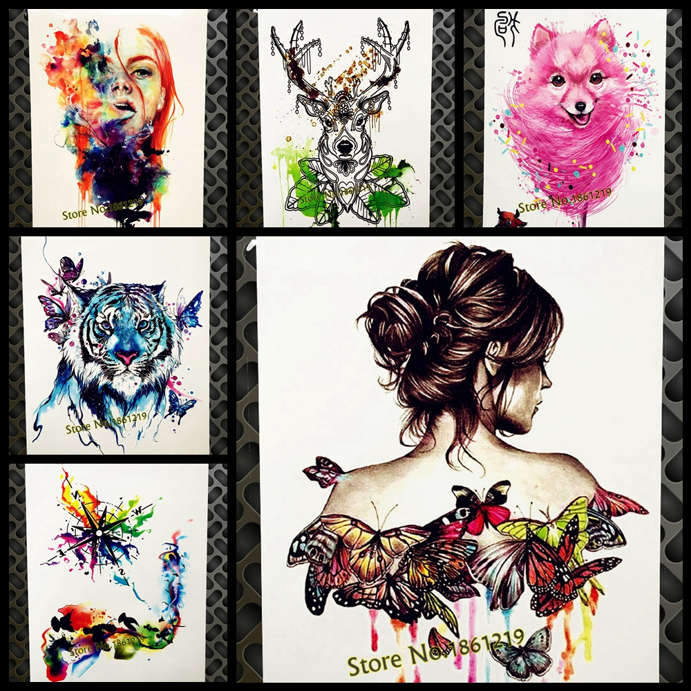 tattoos fairies promotion shop for promotional tattoos fairies on