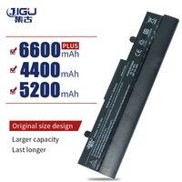 JIGU Batterie Für Asus Eee PC 1001 1001HA 1001P 1001PX 1005 1005 P X 1005H 1005HA 1005HE AL32-1005 ML32-1005 PL32-1005