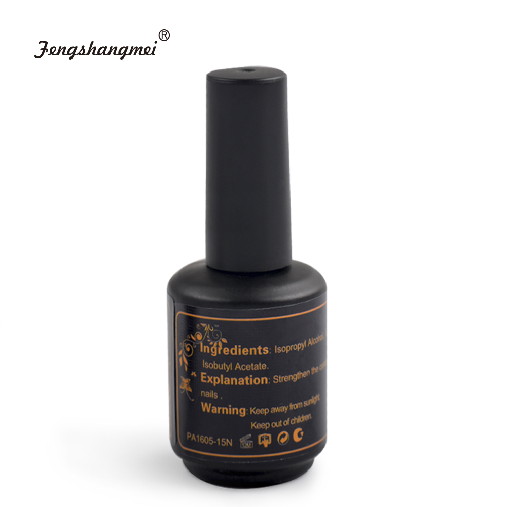 fengshangmei 15ml Gel Primer No Lamp Quick Dry Gel Polish Manicure ...