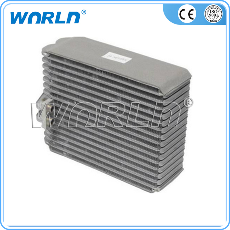 US $40 95 |car ac evaporator coil /Core Evaporator for Toyota RAV 4 2 0L L4  LHD 1996 2000 8850142040-in Air-conditioning Installation from Automobiles