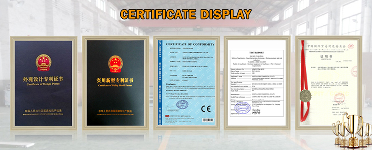 CE approved supply the 220v/110v double round flat pan fried ice cream roll machine
