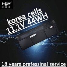 цена на New for Hp Battery Elitebook Revolve 810 G1 Tablet Hstnn-ib4f Hstnn-w91c 698750-171 698943-001 698750-1c1 Od06xl batteria akku