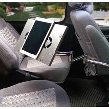 Полный поворот на 360 градусов, автомобильный ноутбук, настольный ноутбук, держатель, обеденный стол, доска для записей, планшет, стол из поликарбоната с usb-вентилятором
