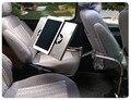 Вращающийся на 360 градусов Автомобильный ноутбук  настольный держатель для ноутбука  обеденный стол для автомобиля  доска для письма  планш...